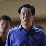 Evergrande backer Xu dreams of unearthing China's Messi - Football