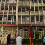 Hackers steal Sh 30billion from Kenya's financial institutions