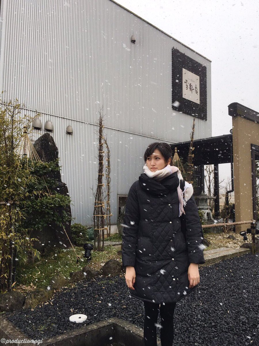【元アイドリング!!!9号】横山ルリカ part32©2ch.netYouTube動画>4本 ->画像>892枚
