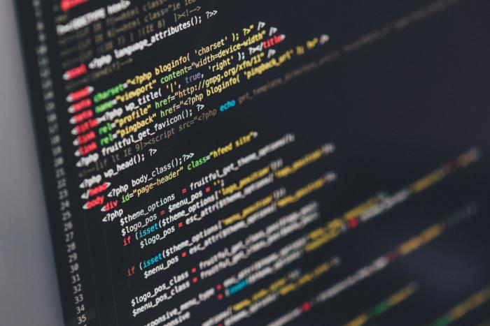 Hackers exploit Apache Struts vulnerability to compromise corporate web servers