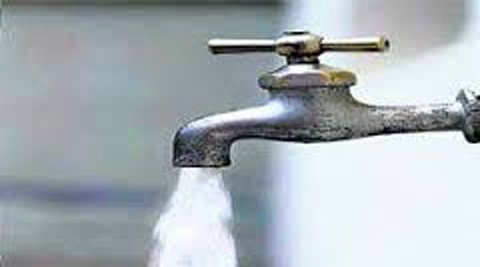 About 84 per cent people lack access to clean drinking water inPakistan