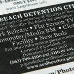 'This is like paradise': Seal Beach's pay-to-stay program actively markets its jail, attracting deep-pocketed offenders