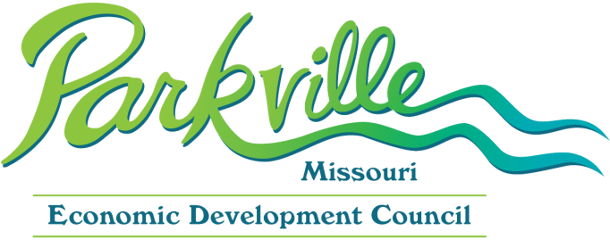 test Twitter Media - Exciting announcement from @ParkvilleEDC for planned @parkvillemo project: https://t.co/5ZsrBPPYJ3 … Welcome to Parkville @CBCREGroup!! https://t.co/NSlVJSwCBO