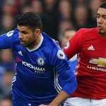 FA Cup quarter-final fixtures: Game previews & TV coverage