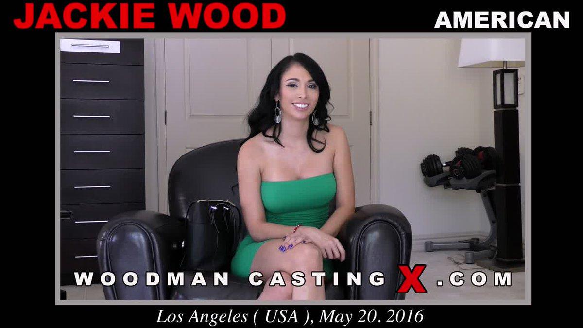 [New Video] Jackie Wood s3H4gQ1ZYQ roqRNf5cGL