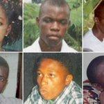 Apo Six murders: Nigeria sentences two policemen to death