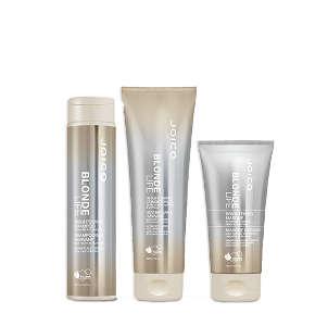 Free Blonde Life Shampoo - free freebies freestuff latestfreestuff