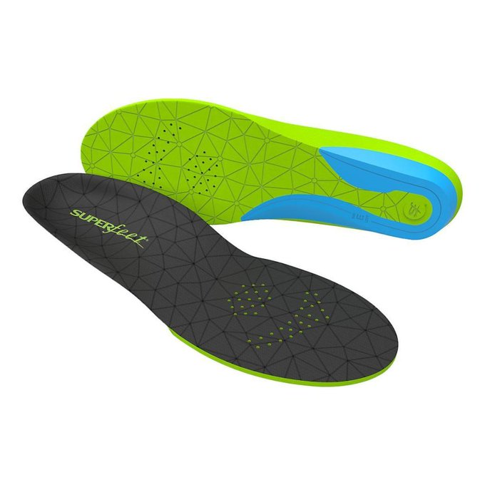 #fashion #style #giveaway SUPERfeet Flex Max FLEXmax Insole Shoe size D (Men's 7.5- 9) (Women's 8.5