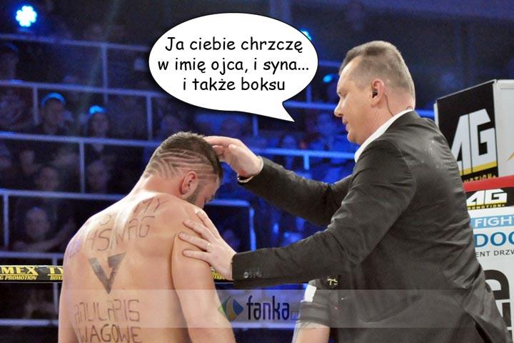 fanka.pl