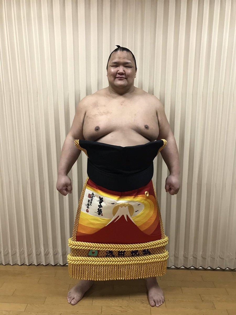 北勝富士大輝の画像 p1_18