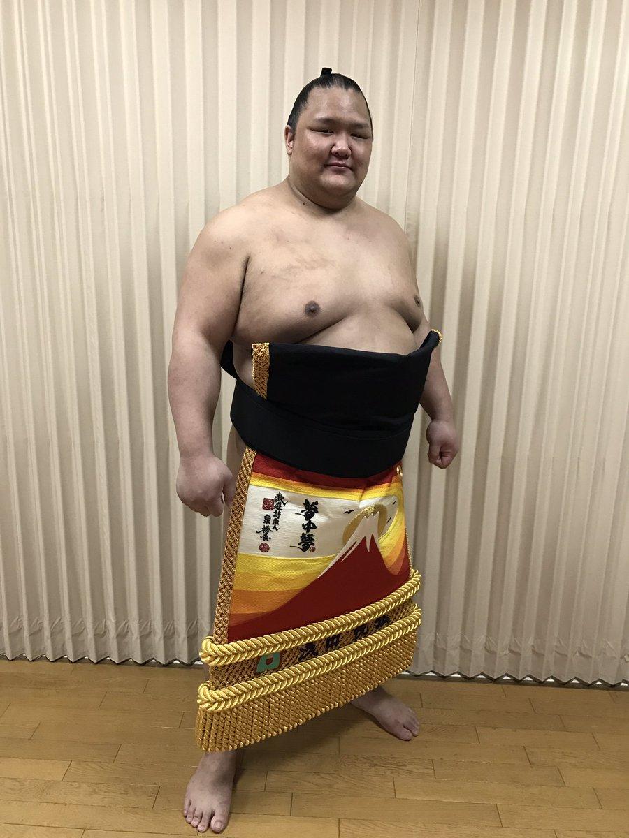 北勝富士大輝の画像 p1_24