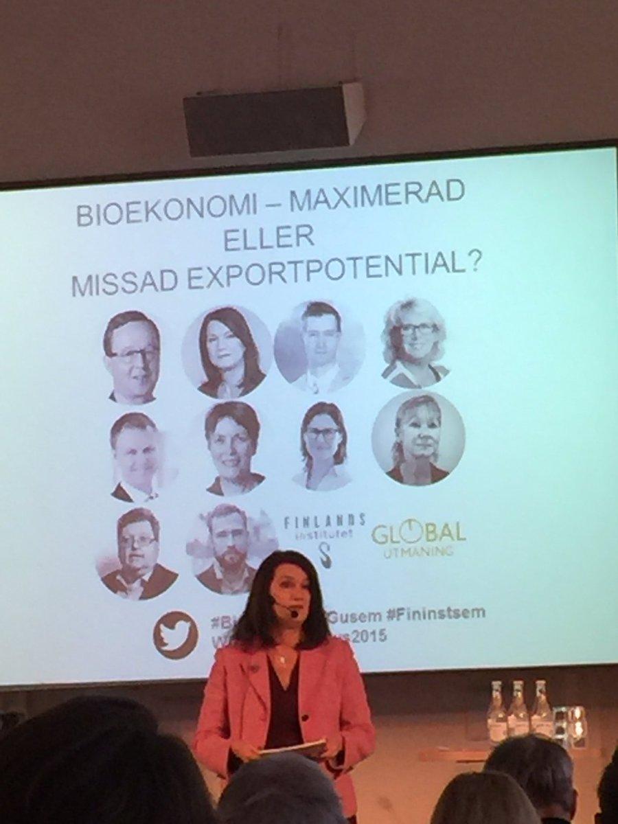 #bioekonomi: #bioekonomi