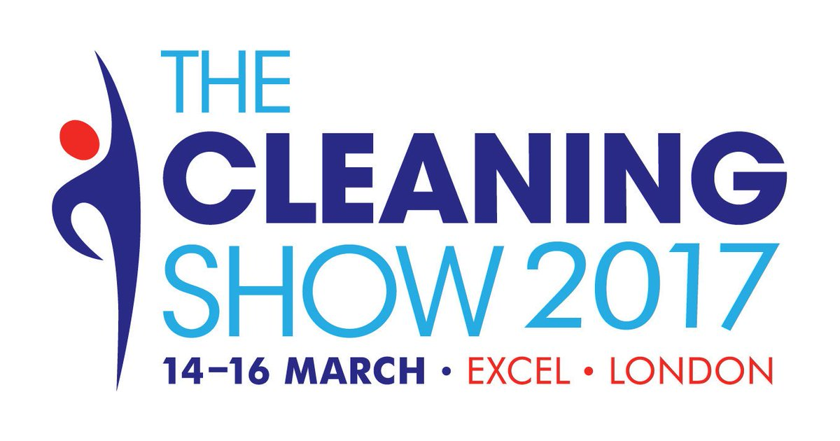 test Twitter Media - We will be exhibiting at The Cleaning Show next week! Be sure to visit our @crimsontidempro team on stand TK4 #mobiliseeverything https://t.co/Buzpu6wK5E