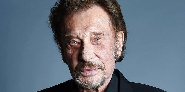 le cancer de johnny hallyday seulement 25 de chances de survie. Black Bedroom Furniture Sets. Home Design Ideas