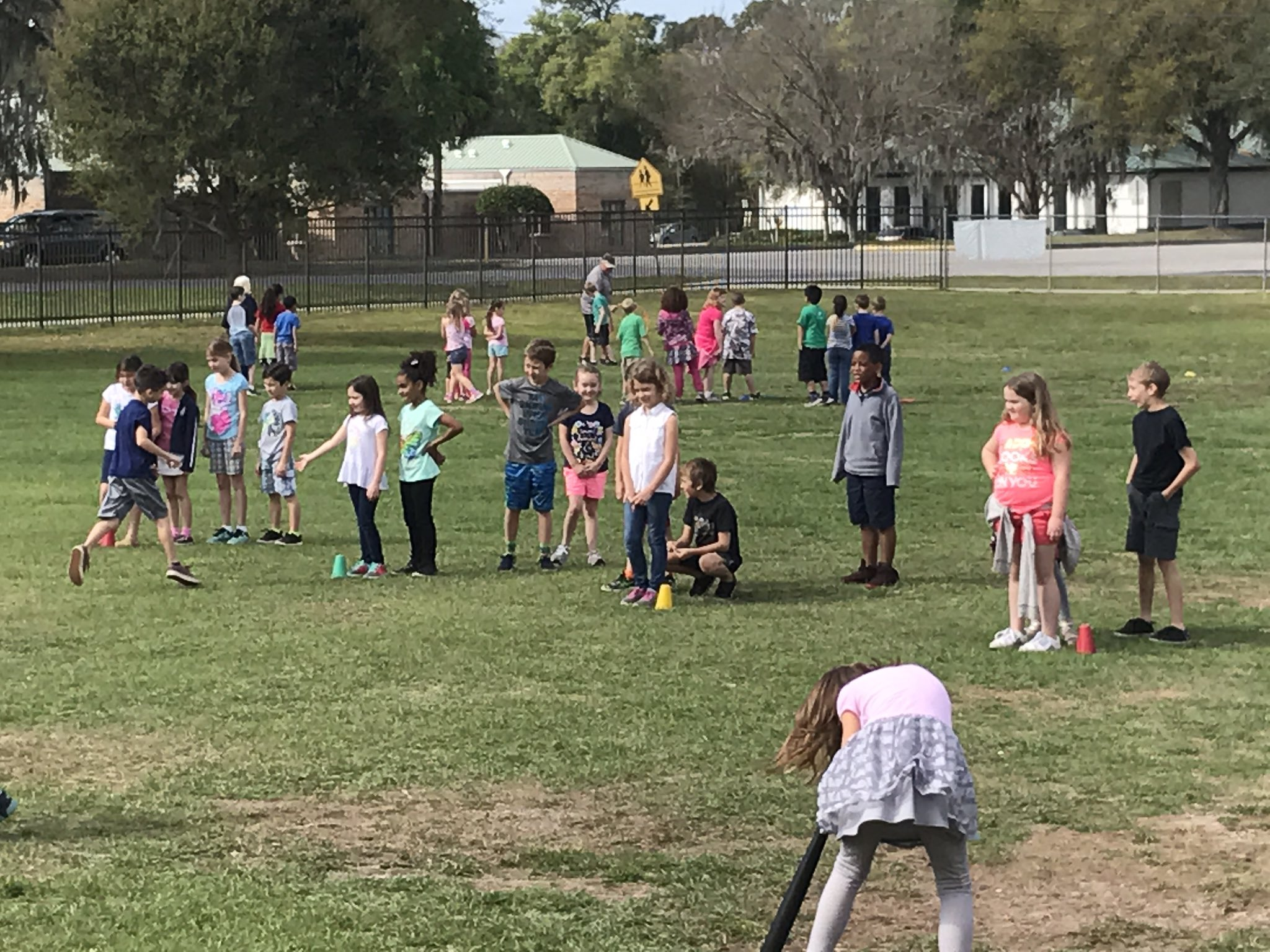 K-2 Ss rewarded for making positive choices all semester @ipseagles https://t.co/SrUQ6aGtZH