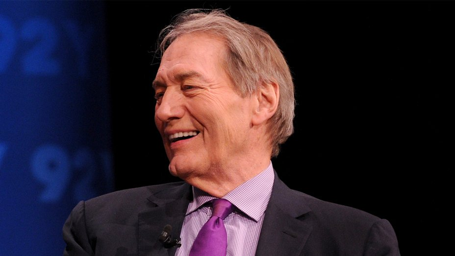 .@CharlieRose returning to CBS after heart surgery