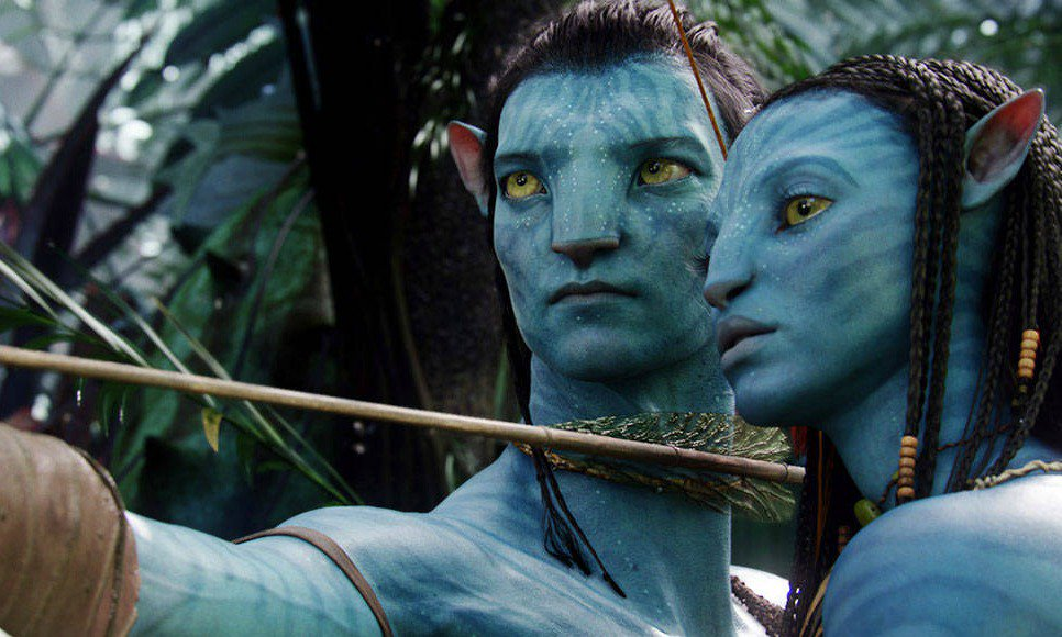 James Cameron is ruining Christmas 2018 for Avatar fans with another delay: