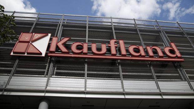 German retail giant Kaufland enters Australia, seeking big lots of land and staff