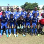 Kenya Ports Authority to take Bandari football club on an exhaustful orientation