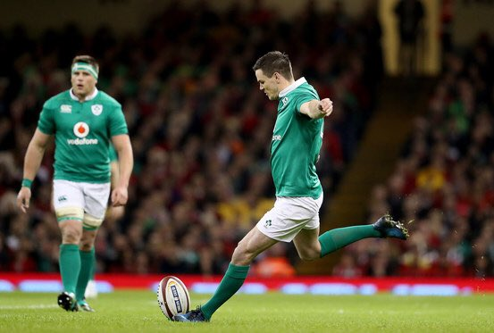 600 points 🇮🇪🇮🇪 👌🏻👌🏻#ForVictory #IREvWAL https://t.co/oCeJbwf3TQ