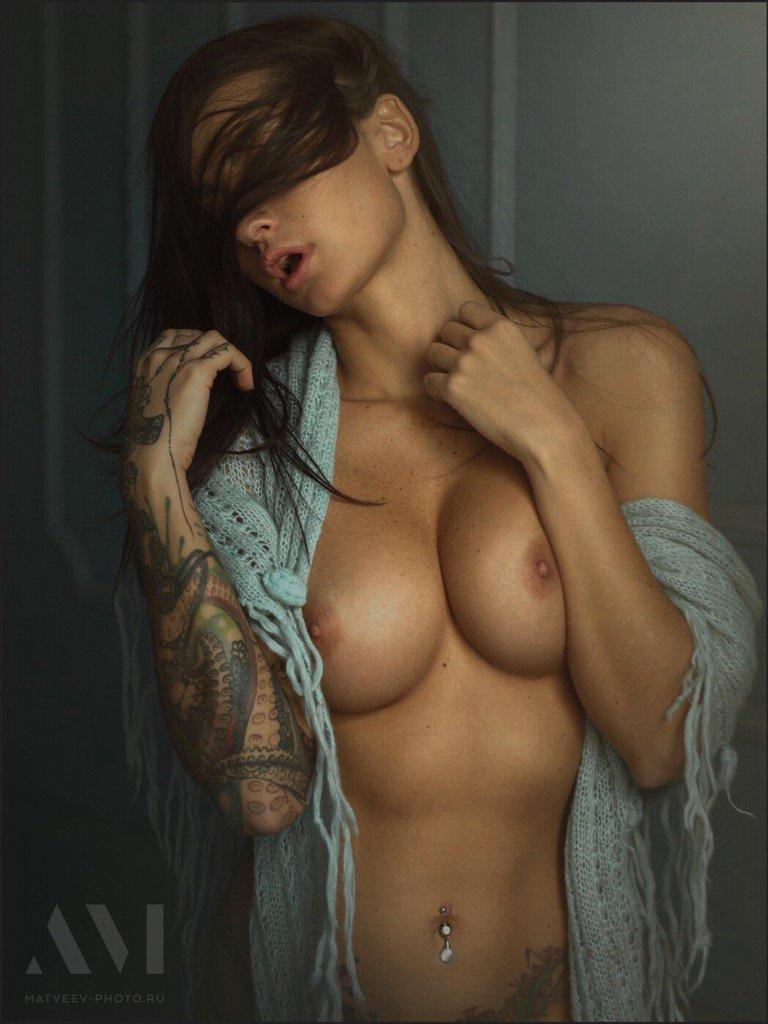 Анжелика андерсон порно фото 74674 фотография