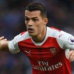 Xhaka warns Arsenal team-mates against potential FA Cup shock