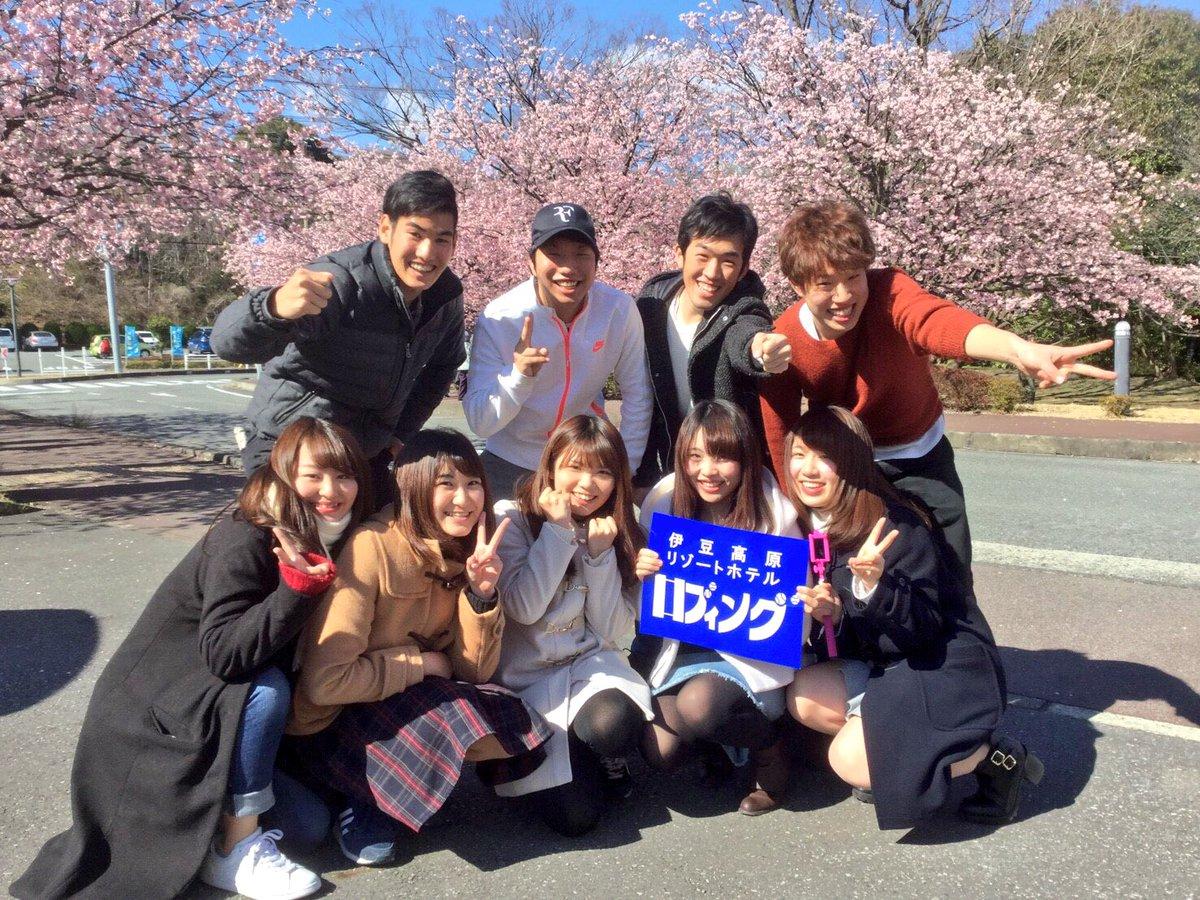 カリメロ学年合宿🌟まずは1年生〜!みんな仲良しで いい写真だらけで微笑ましすぎる😍朝練しちゃったり、見習うべきところが沢