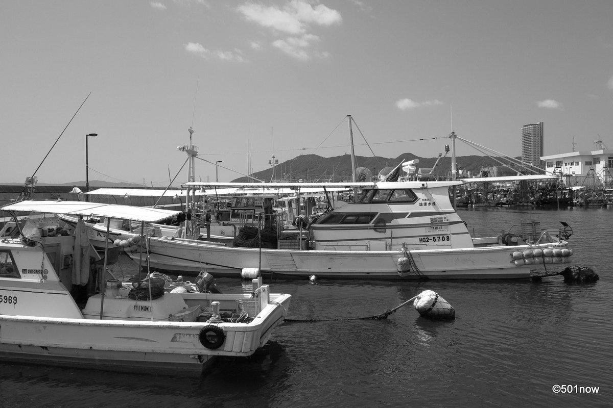 『須磨港』#神戸 #須磨 #港#写真撮ってる人と繋がりたい#写真好きな人と繋がりたい#ファインダー越しの私の世界#写真