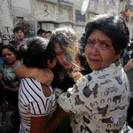 Death toll from Guatemala children's shelter fire rises to 39