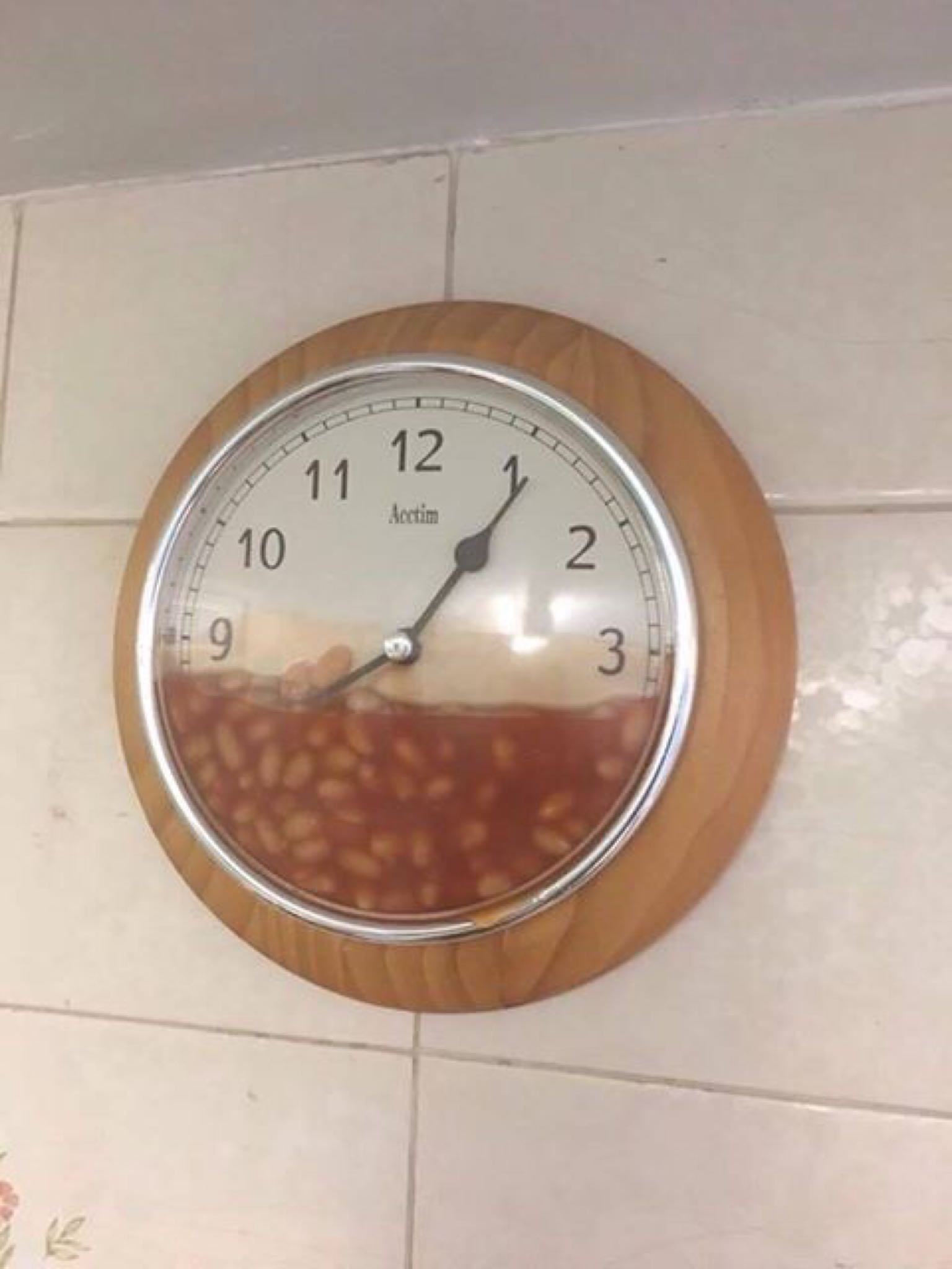 look at the time https://t.co/0lmauf0rif