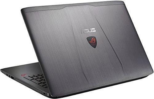#free #win #style #laptops #giveaway #deals ASUS ROG GL552VW-DH71 15-Inch Gaming Laptop, Discrete GPU GeForce GTX 960M 2GB VRAM, 16GB DDR4, 1TB (ROG Metallic) #rt