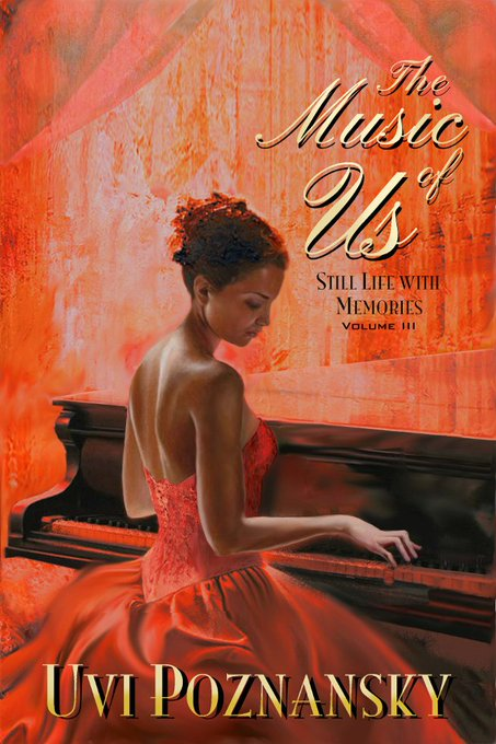 THE MUSIC OF US FREE freebie giveaway
