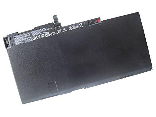 #free #win #style #laptops #giveaway #deals ZWXJ CM03XL Laptop Battery(50Wh 11.4V) for HP EliteBook 840 G1 HSTNN-IB4R HSTNN-LB4R 717376-001E7U24AA HP ZBook 14 CM03050XL #rt
