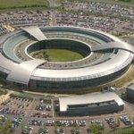 Summit over fears Russia could hack UK election