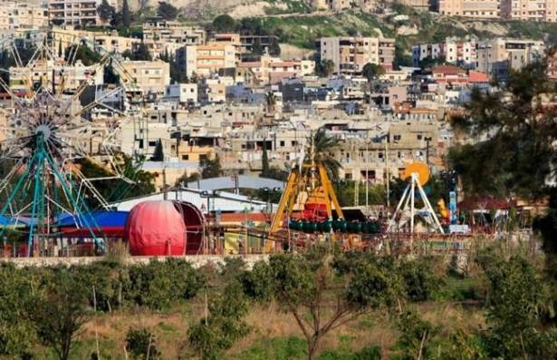 Palestinian factions to Rai: We did not cause 1975 Civil War