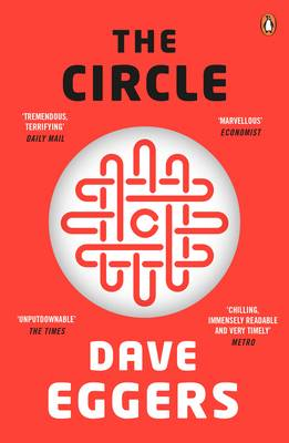 Happy Birthday to Dave Eggers author of and along with other fine novels.