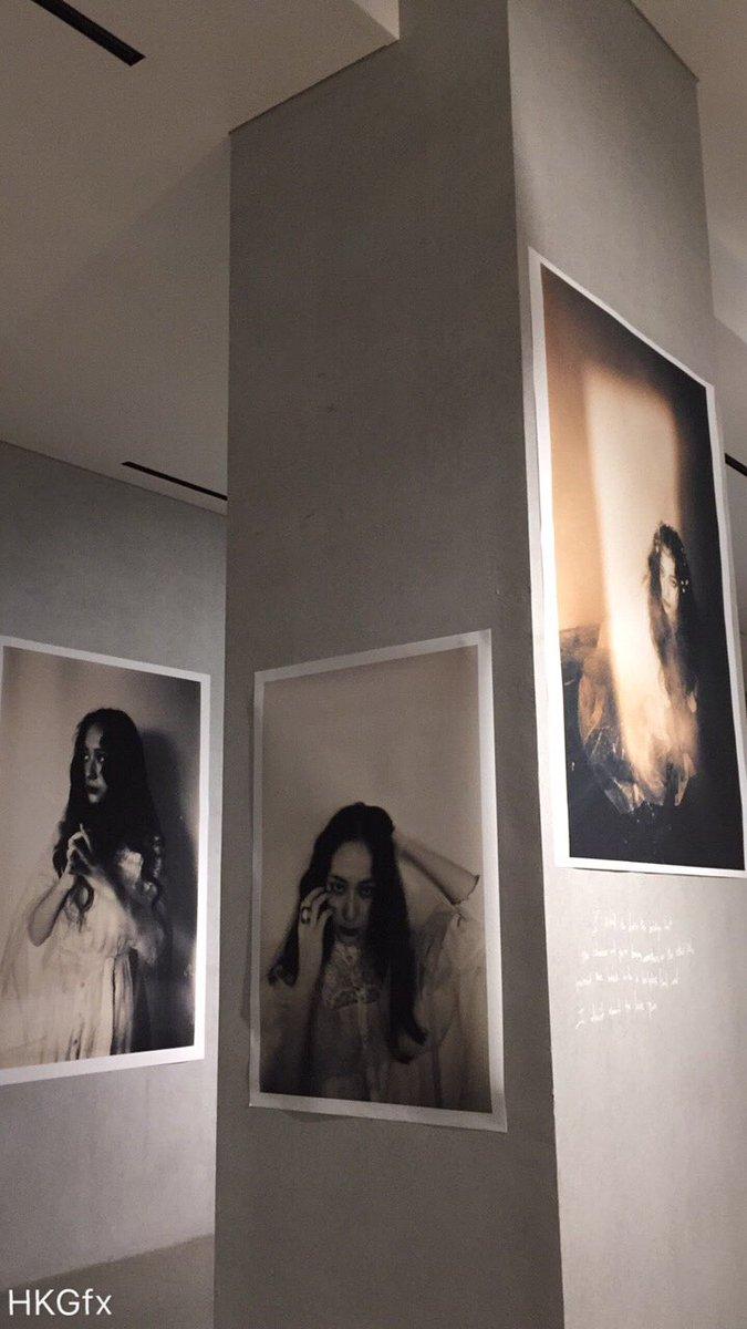 f(x)】クリスタル応援スレ☆13【Krystal】 [無断転載禁止]©2ch.netYouTube動画>6本 ->画像>751枚