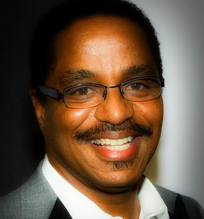 "HAPPY BIRTHDAY... MARLON JACKSON! ""GIVE IT UP\""."