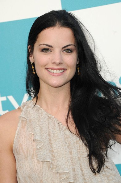 Happy birthday to jaimie alexander!!