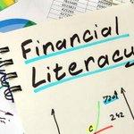 Assess your financial IQ