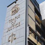 Tyler, Sherman, Others Plead Not Guilty in Corruption Trial