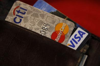 Avoiding the 'sanctioned fraud' of credit card junk fees| Opinion