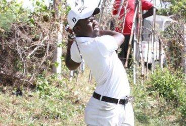 Gathi rules Nakuru as Somji wins Club Nite title in Mombasa