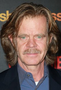 Happy 67th Birthday William H. Macy