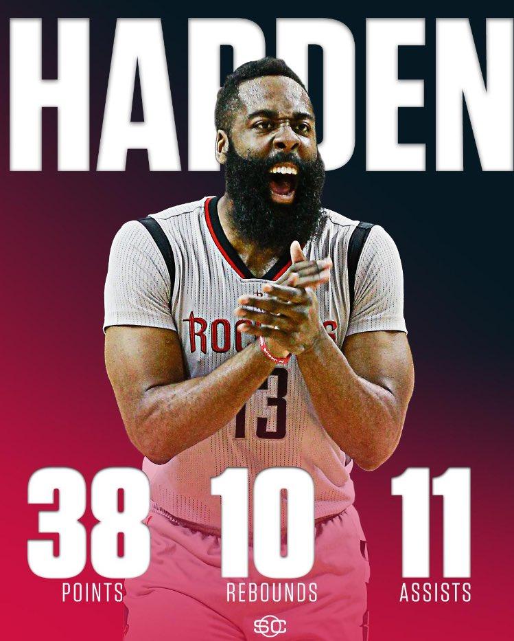 Ballin' ��  (via @SportsCenter) https://t.co/XQo1lUI5uN