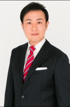 """""""キミまち!""""のアシスタントは隔週で担当!2人目のアシスタントは、中倉隆道さん!某公共放送のアニソンリクエスト番組の立ち"""