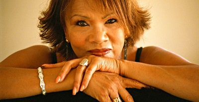 Happy Birthday to soul and gospel singer Candi Staton (born Canzetta Maria Staton; March 13, 1940).