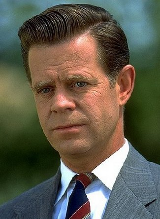 WILLIAM H MACY HAPPY BIRTHDAY 67 Today Fargo 1996 Wild Hogs 207 Boogie Nights 1997 Air Force One 1997