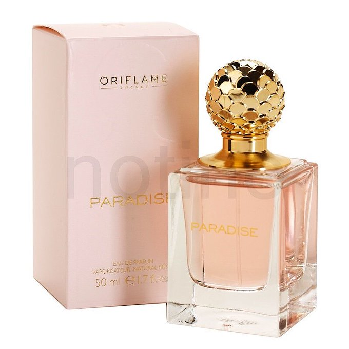 Free Oriflame Perfume - free freebies freestuff latestfreestuff