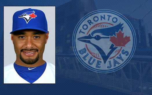 Happy 38th Birthday to two-time Cy Young Award winner and ex-Blue Jay (for 2015 spring training) Johan Santana!